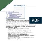 Centro istantaneo de rotacion (2).docx
