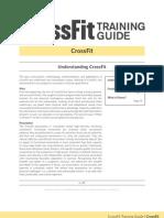 CrossFit Manual v4