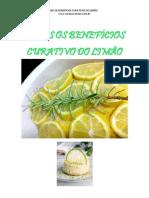 TODOS_OS_BENEFICIOS_DO_LIMÃO.pdf