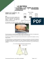 00 Características Generales, version 2009 3
