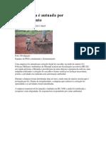 Noticias 13022013