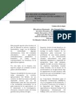 ABONOS ORGÁNICOS FERMENTADOS SUDAMERICA