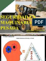 curso-seguridad-maquinaria-pesada.pdf