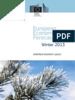 European Economic Forecast_en