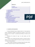 8.DISEÑO HIDRÁULICO (1)