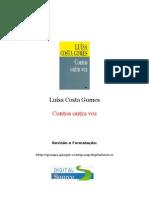 Luísa Costa Gomes - Contos outra vez (doc)(rev).doc