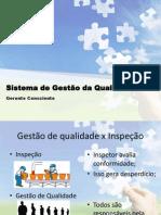 gestodaqualidade-101114142844-phpapp02