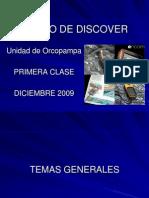 CURSO DE DISCOVER_1.ppt