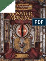 51123822-Monster-Manual-I-D-D-3-5