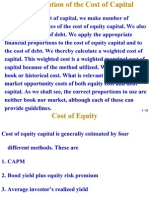 Corporate Valuation - 2