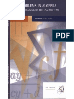 72368268-101-Problems-in-Algebra.pdf