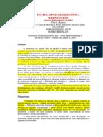 ENCEFALOPATIA BILIRRUBÍNICA fisiopatologia2