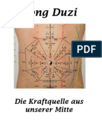 CongDuzi Alternative Medizin