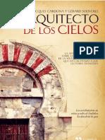 Cardona, Jacques & Soliveres, Gerard - El arquitecto de lo…