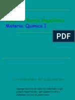 Material Es Laboratori Ook 1