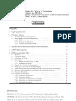 Apostila Microcontroladores - Area1 CP1