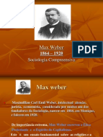_Max weber