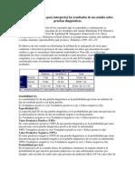 3.7-Pruebas_diagnosticas.docx