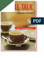 Small Talk - Nie wieder sprachlos