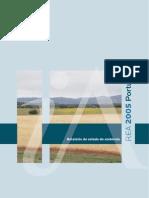 REA 2005 PORTUGAL [IA 2006]