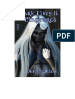 Dark Elves 2 - Jet Mykles - Mastered Elves