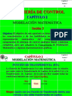 Ingenieria de Control Modelacion Matematica Cap2