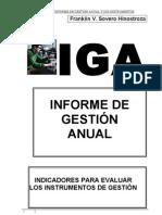 I G A-2012
