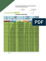 Metodos Numericos Jose Gonzalez Cod 2063307