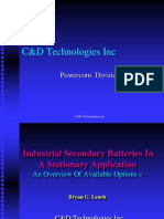 4 Leach Industrial Secondary Batteries[1]