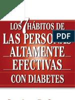 7habitos Diabetes