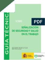 5.- guia_tecnica_RD 485-1997_señaliz_1zatia