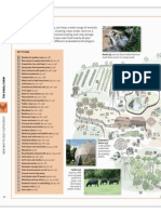 Self-sufficiency for the 21st Century.pdf