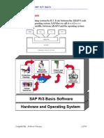 INTRODUCTION_TO_SAP_BASIS.pdf