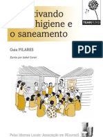 PILARES Higiene_P Full