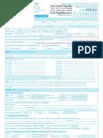 DCC Enrolment Form 2012- PN01