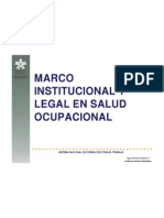 marco legal- sensibilizacion