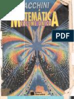 Cap 1 - Fundamentos Da Teoria Dos Conjuntos