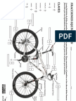 Fracciones-Equivalentes-bicicleta