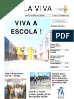 Jornal Escola Versão Definitiva