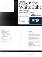 125985591-Inside-the-White-Cube-Brian-O-Doherty.pdf