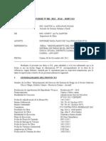 Inform. Pago de Valoriz. 01 Canal Calavera Chica-supervisor