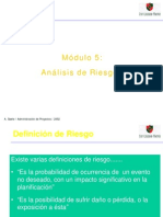 Gerencia proyectos capitulo_5.pdf