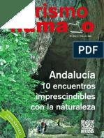 turmano1.pdf