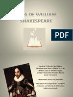 William Shakespeare.ppt