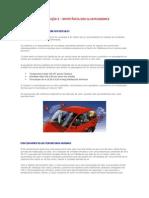 Refrigeração Automotiva (40)