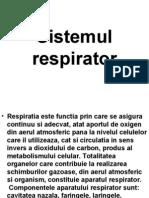 Sistemul respirator.Mariana.ppt