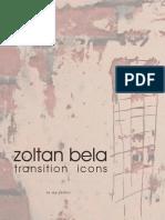 Zoltan Bela
