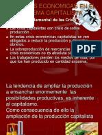 las-crisis-economicas-en-el-sistema-capitalista-1196370124426478-3.ppt