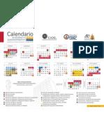 calendario-uanl-2013