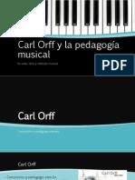 Trabajo Musica Ana Pedro David